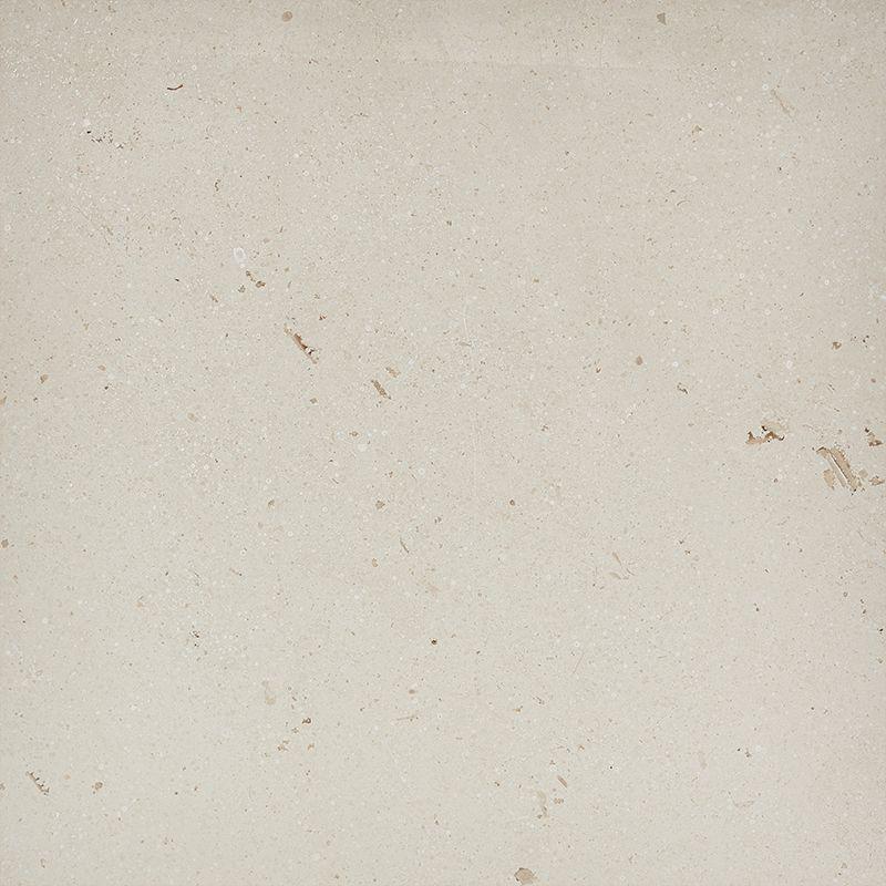 blanco-paloma