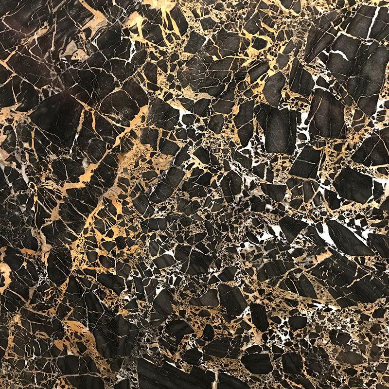 portoro-piedra