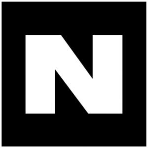 Nero Mármoles