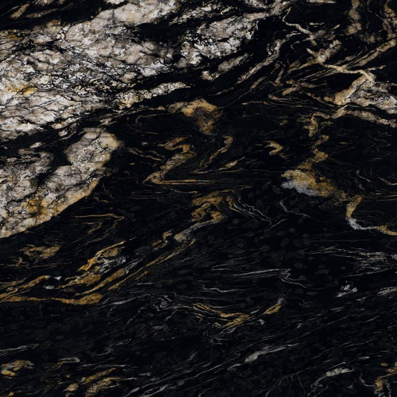 nero-amber