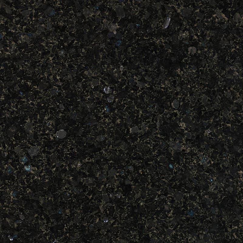nero-blue