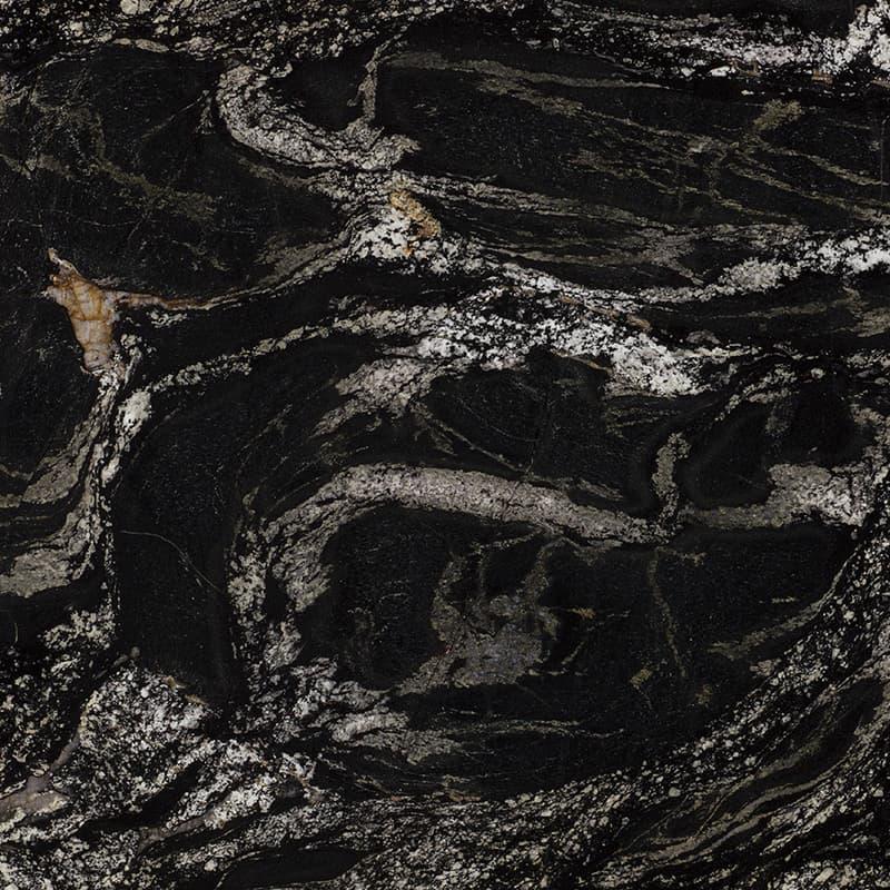 nero-nocturno